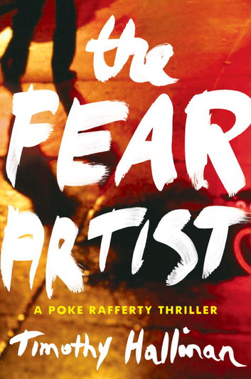 the-fear-artist.jpg