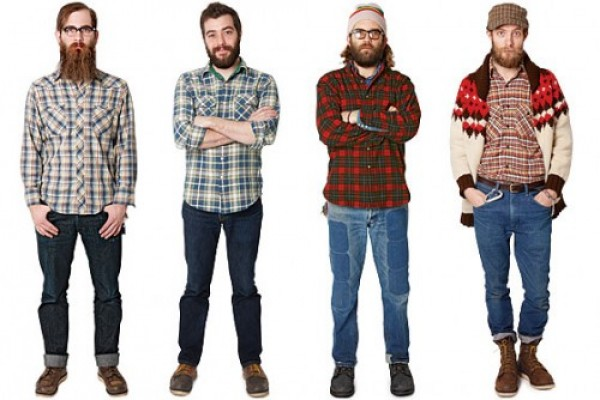 the-four-hipsters.jpg
