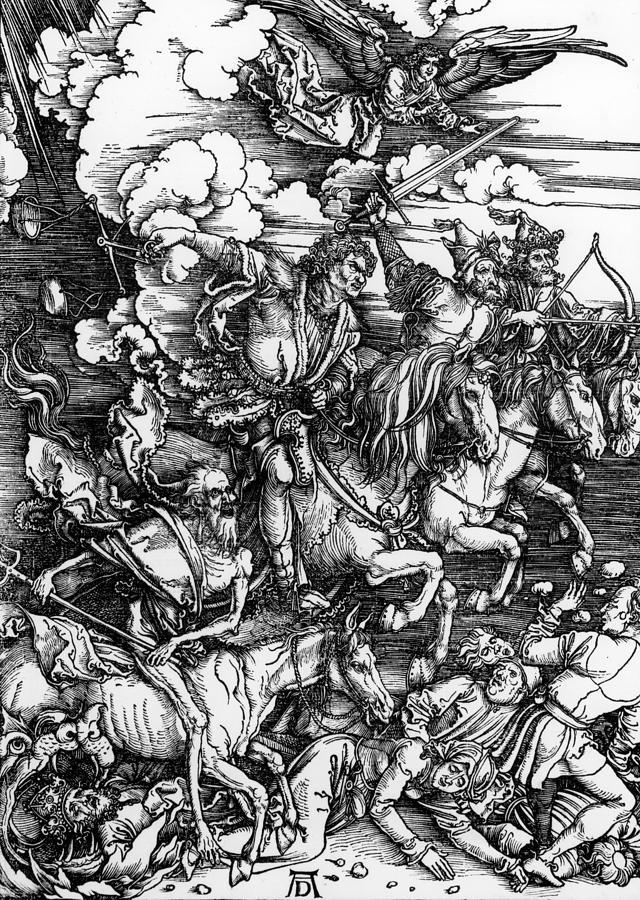 the-four-horsemen-of-the-apocalypse-albrecht-durer.jpg