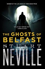 the-ghosts-of-belfast.jpg