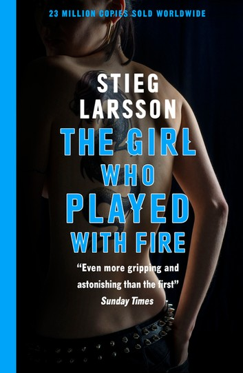 the-girl-who-played-with-fire-7.jpg