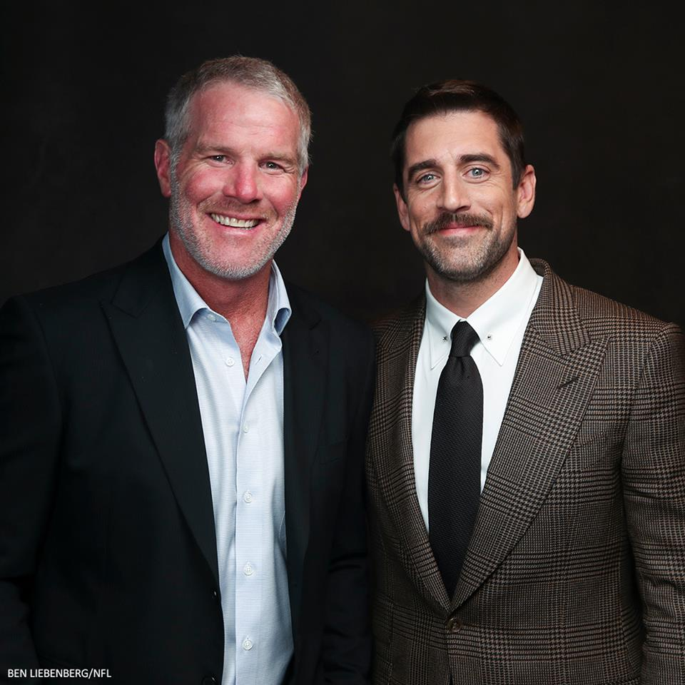 The Gunslinger and Aaron Rodgers.jpg
