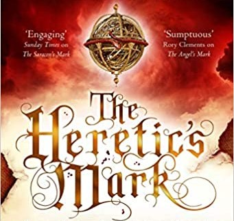 The Herfetics Mark2.jpg