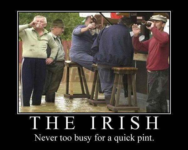 The Irish.jpg