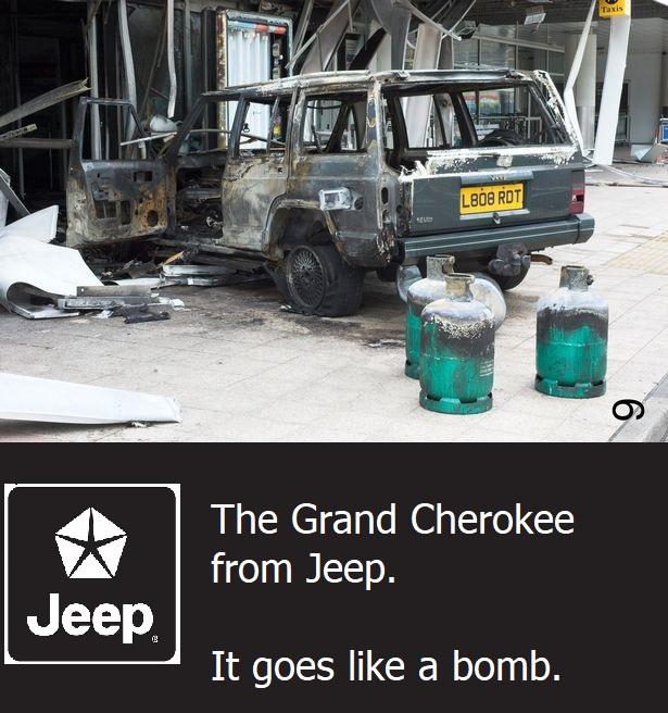 The-Jeep-Cherokee-used-in-the-attack-on-Glasgow-Airport.jpg