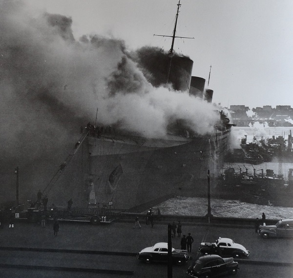 the Normandie fire.jpg
