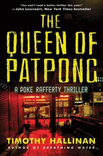 the-queen-of-patpong.jpg