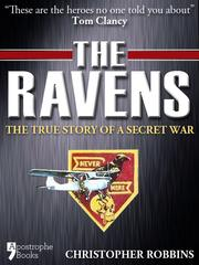 the-ravens-the-true-story-of-a-secret-war-in-laos-vietnam.jpg