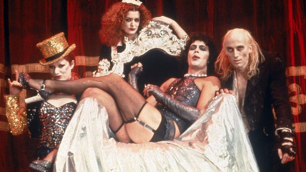 the-rocky-horror-picture-show-cuarenta-anos-desvirgando-espectadores.jpg