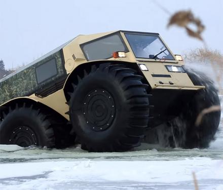the-sherp-a-russian-all-terrain-vehicle-thats-pretty-much-unstoppable-thumb.jpg