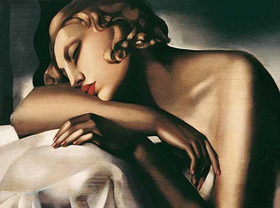 the-sleeper-tamara-de-lempicka-wikiartorg-1459689986_b.jpg