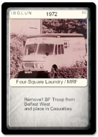 the-troubles-four-square-laundry-event-card-spoiler.png
