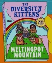 The_Diversity_Kittens_on_Meltingpot_Mountain (1)-169x206.jpg