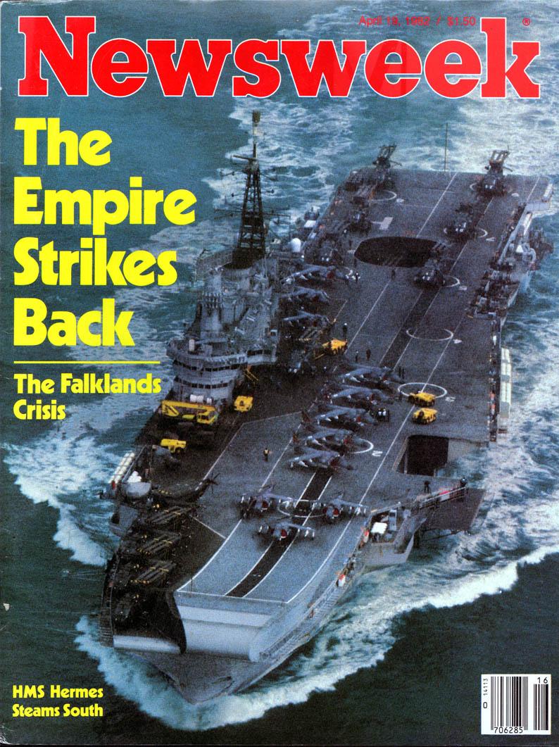The_empire_strikes_back_newsweek.jpg