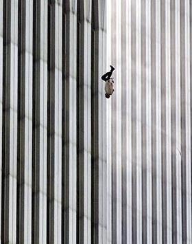 The_Falling_Man.jpg