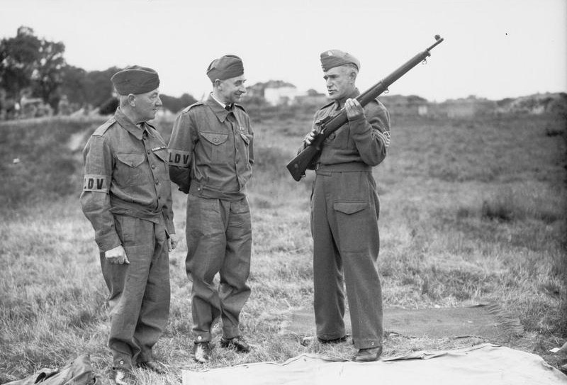 The_Home_Guard_1939-1945_H1917.jpg