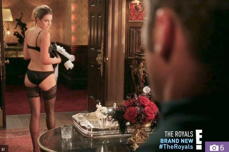 the_royals_violet_2.JPG