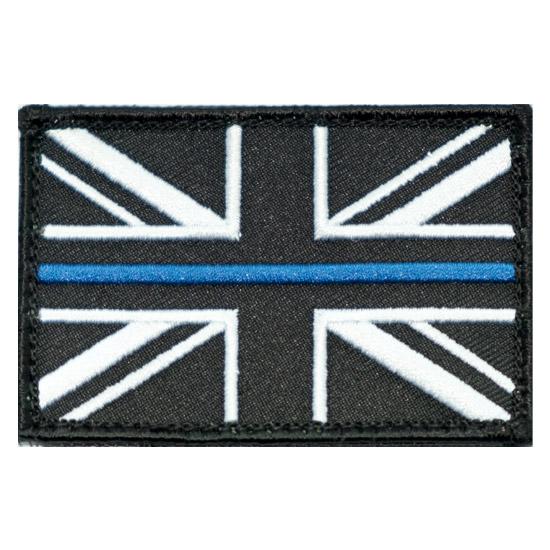 thin-blue-line-flag-patch.jpg