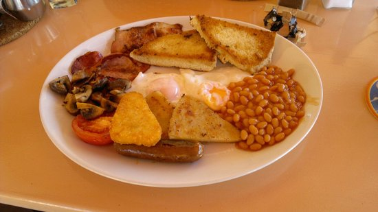 this-is-the-ulster-fry.jpg