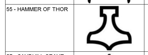 Thor_s Hammer.JPG