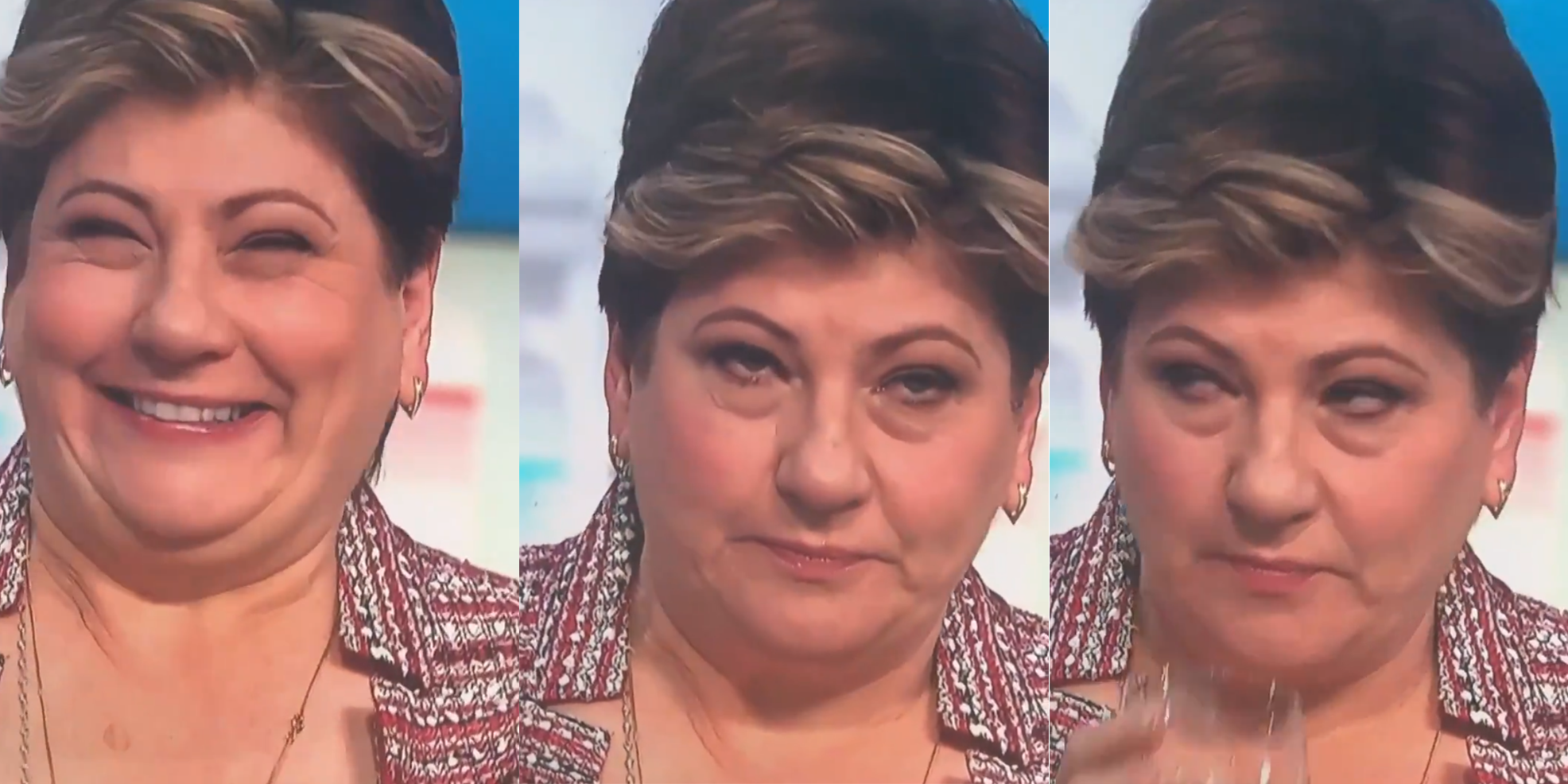Thornberry scowl.png