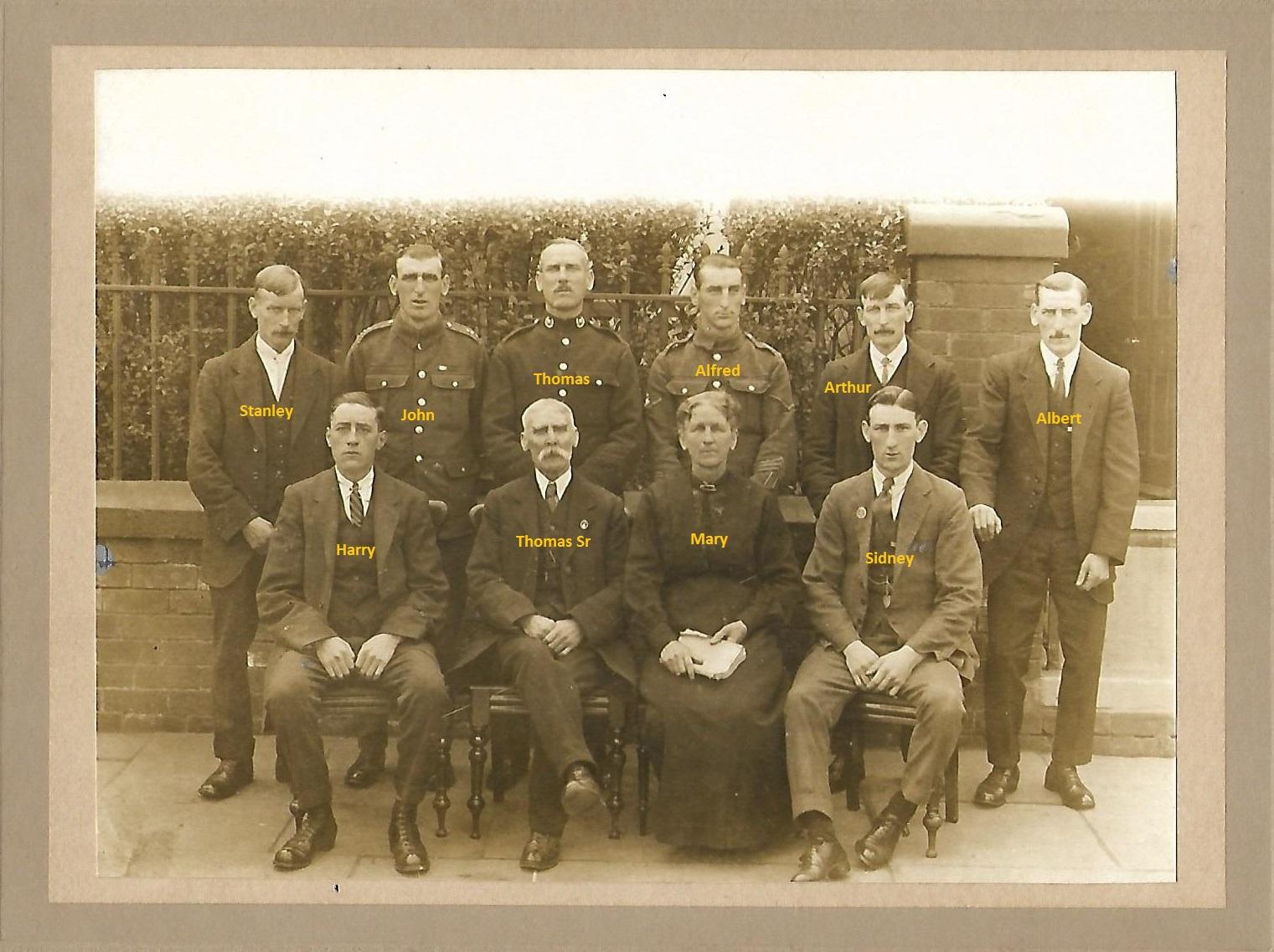 Thorpe_Family_1919 - Named.jpg