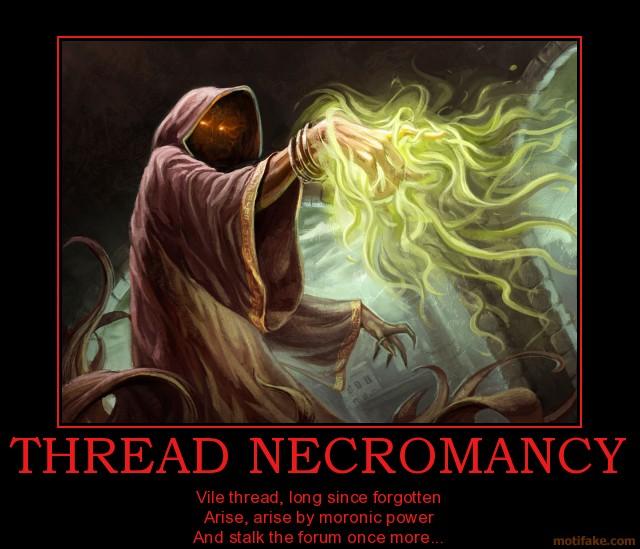 thread necro.jpg