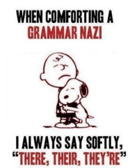 thumb_when-comforting-a-grammar-naz-ialways-say-softly-there-their-25083539.jpg