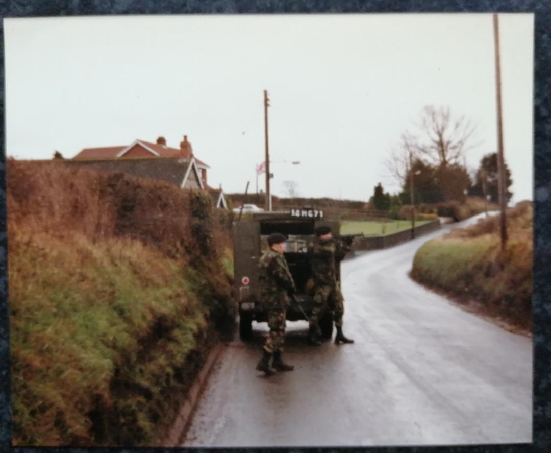 thumbnail (3) North Armagh.jpg