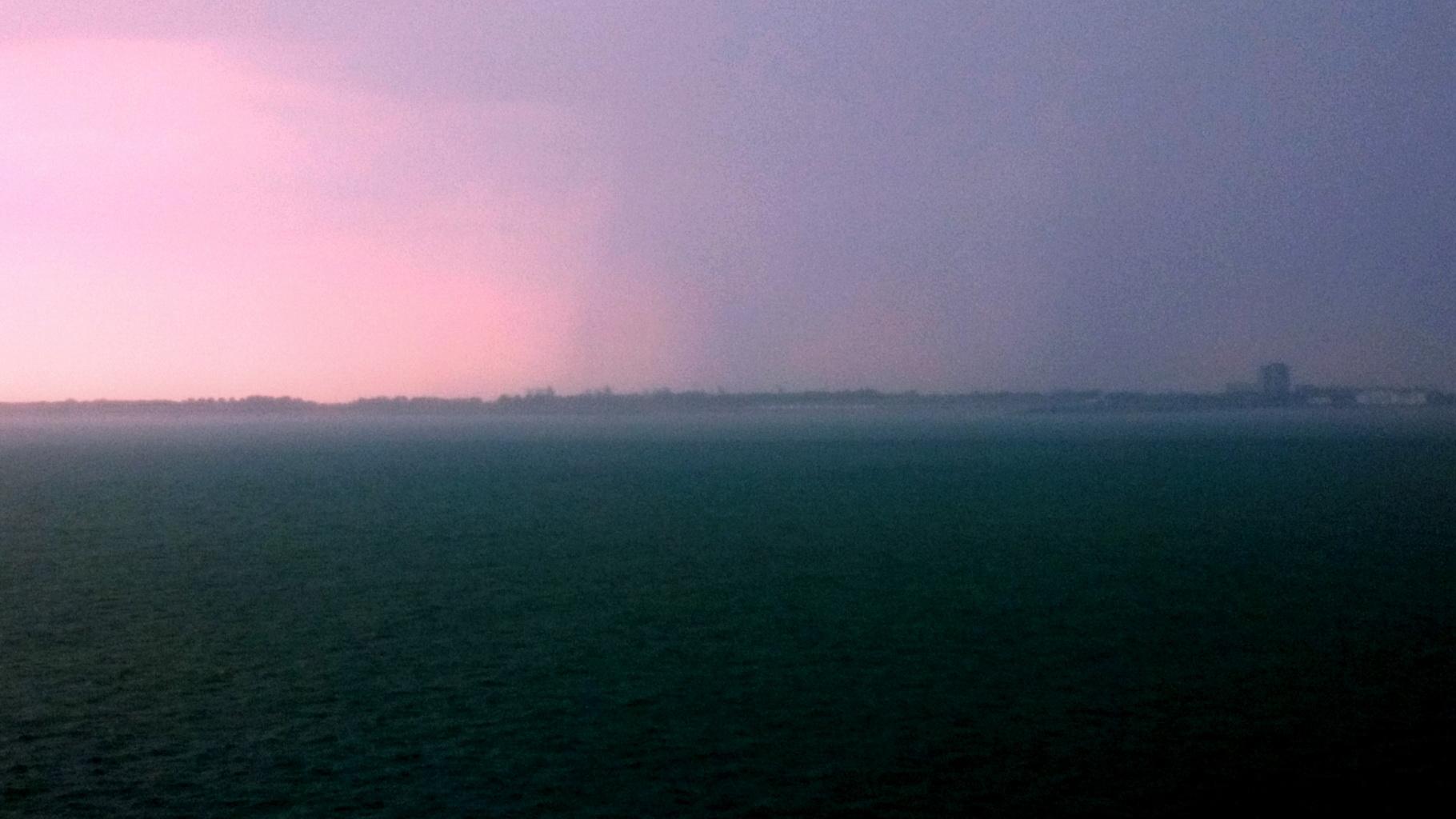 Thunderstorm02.jpg