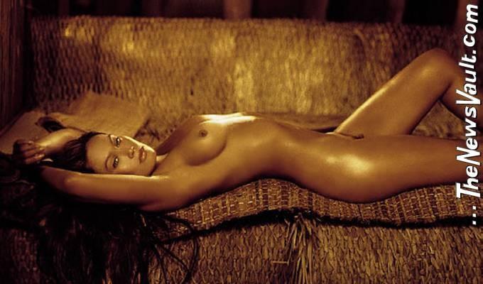 Tia-Carrere-Nude-5.jpg