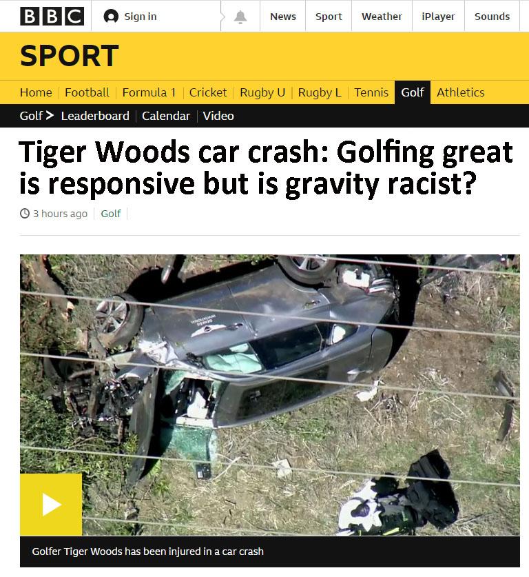 Tiger Woods Car Acc_3.jpg