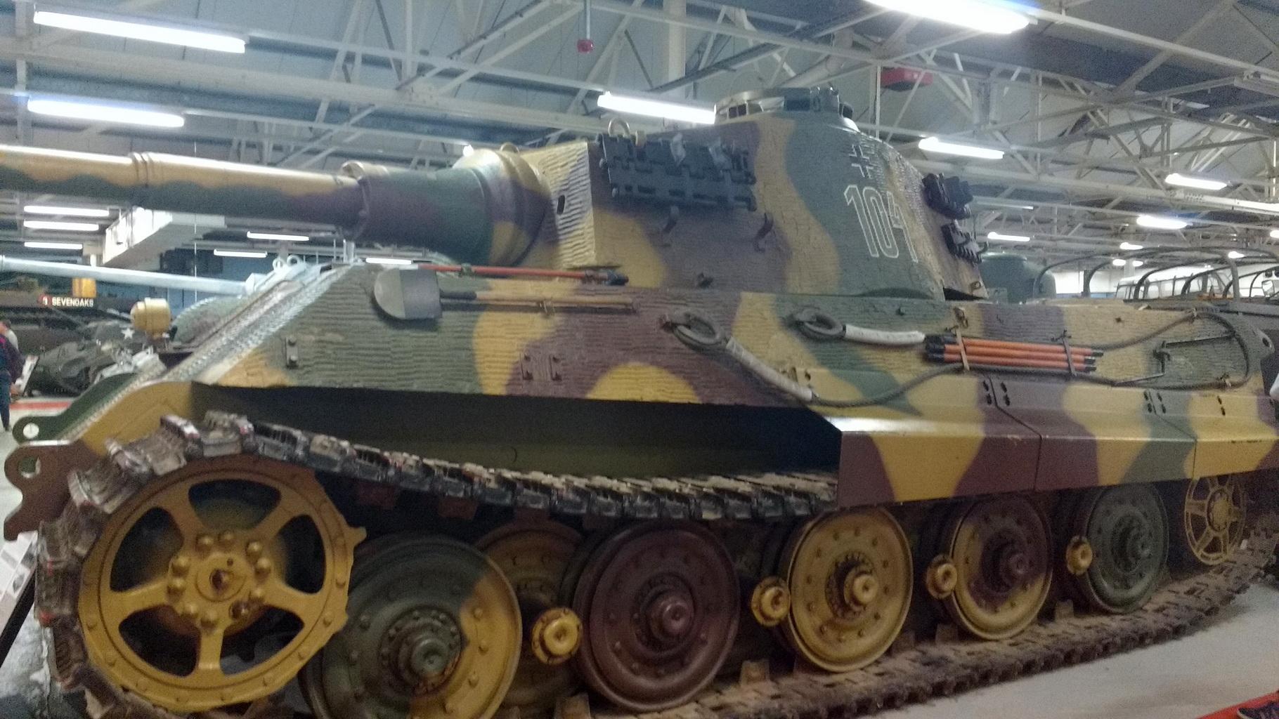 Tiger2_02.jpg