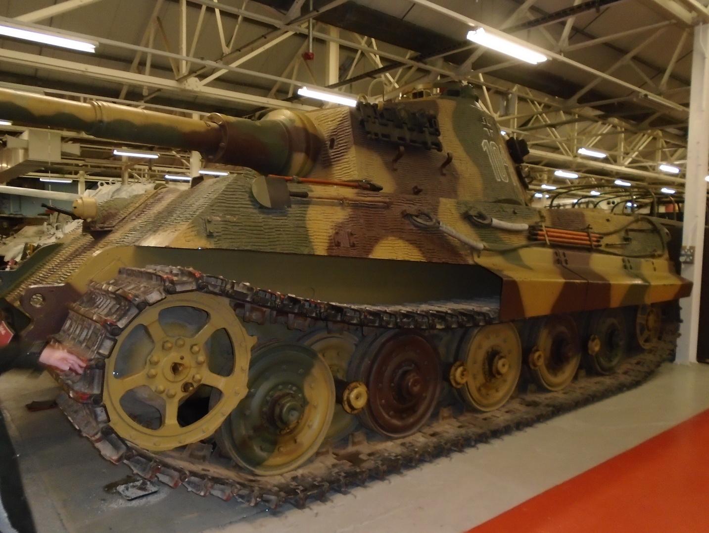 Tiger2_05.jpg