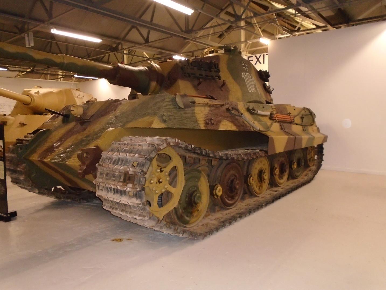 Tiger2_06.jpg