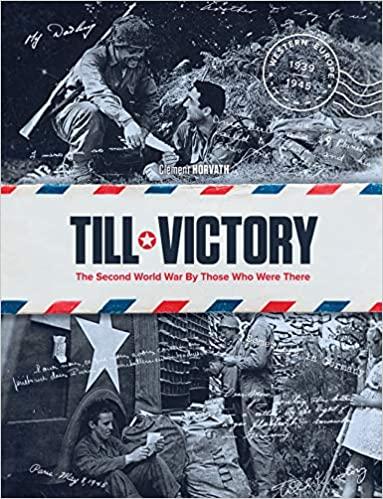 Till Victory.jpg