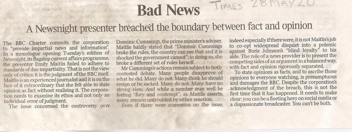 Times 28 May 20.jpg