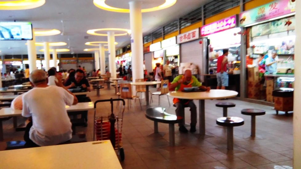 Tiong Bahru Market 2.jpg