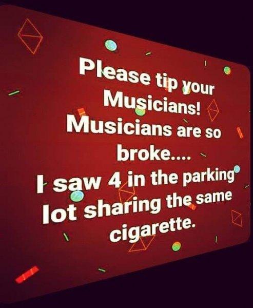 Tip the Musicians.jpg