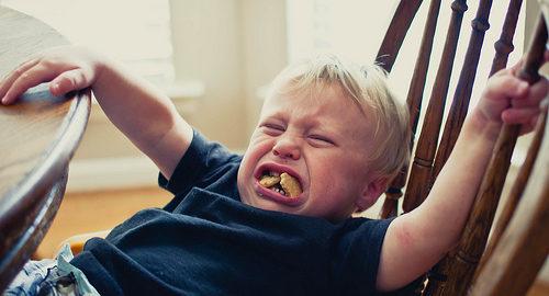 toddler-tantrum2-500x270.jpg