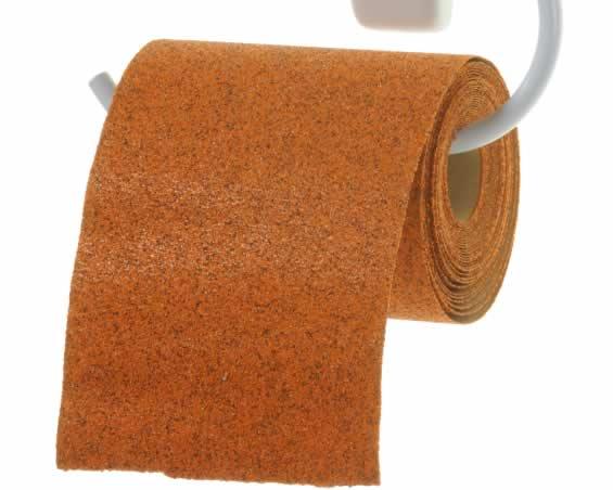 toilet-paper-sandpaper.jpg