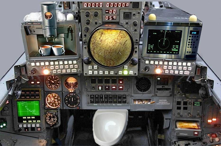 Tonka WSO cockpit.jpg