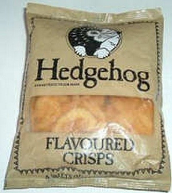 Top-10-Strange-and-Unusual-Flavours-of-Crisps-9.jpg