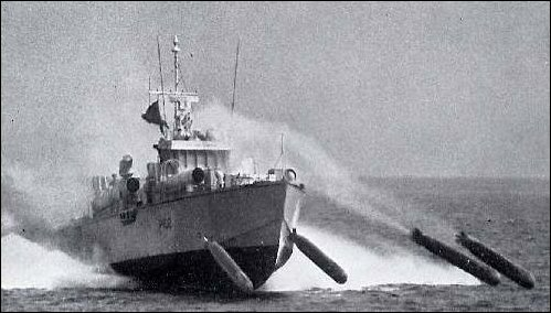 torpedoes.jpg