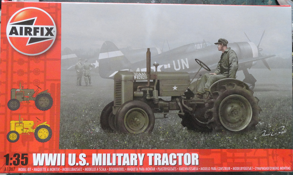 tractor box art.png