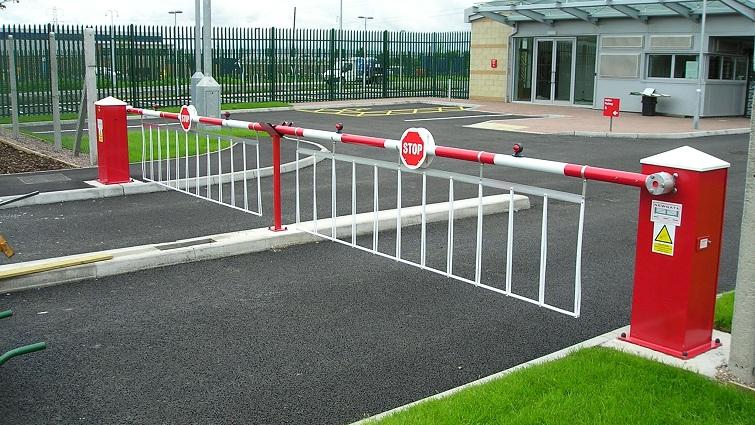 Traffic-Control-Barriers-3.jpg