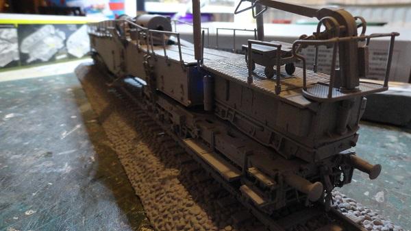 train assembly rear b.jpg