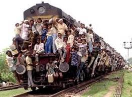 train_indian.jpg