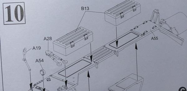 tripod instruction sheet.jpg