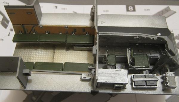 troop carrier interior.jpg